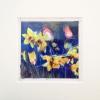 KK Flowers 7418
